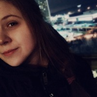 Ольга Корсакова