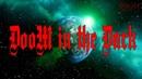 DooM in the Dark - Космический шутер от первого лица - Обзор первый взгляд на русском - Игра 2019