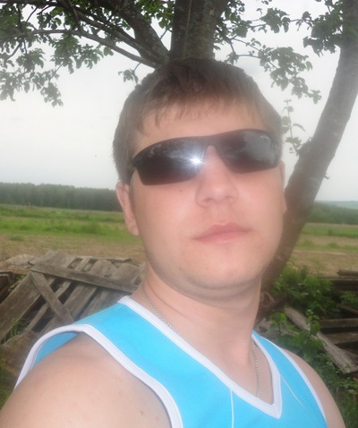 Дмитрий Антонычев, 4 ноября , Нижний Новгород, id85305956