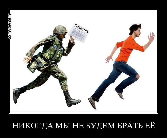 http://pp.vk.me/c7005/v7005996/27ece/KBLC63ptnHk.jpg