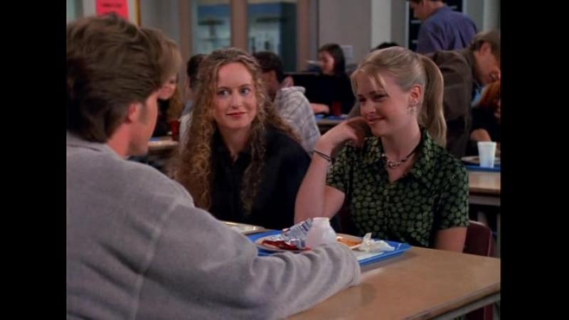 Sabrina.malenkaja.vedma.(1.sezon.01.seriya.iz.24).1996-1997.XviD.DVDRip
