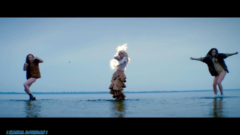 Pakito Snap! - Living is Dancer (Tony Igy Mushup Remix )( Remastering DJ PILULA 2019 )