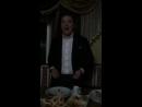 Глава Адыгеи Мурат Кумпилов весело поёт застольную песню