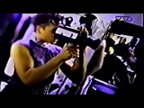 Kosmonova feat. Tania Evans - Singing In My Mind '1998 (Viva Club Rotation)