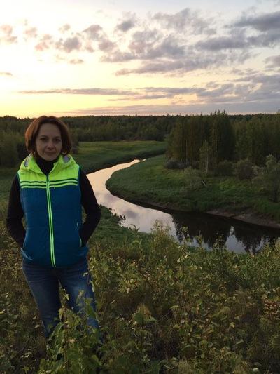 Ирина Гольцева