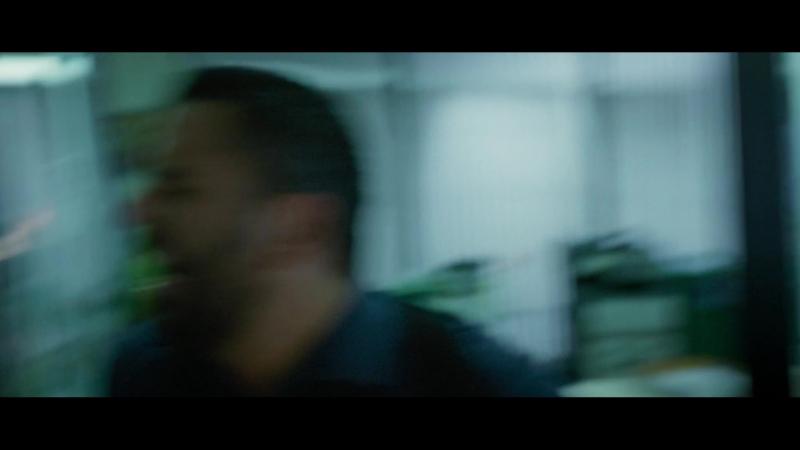 Ограбление в ураган (2018) полный фильм в хорошем качестве Full HD 1080 дублированный iTunes без рекла