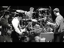 U2, - When Love Comes To Town(Rattle and Hum version)