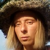 Zoya Borisova