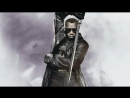 Massive attack feat. Mos Def - I against I (Blade II OST).mp4