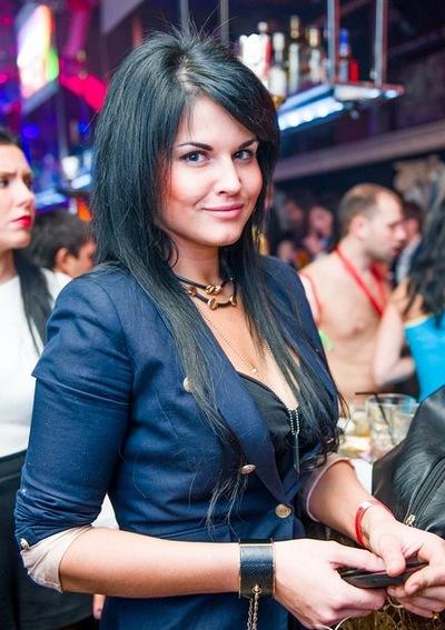 Маргарита Лукинец