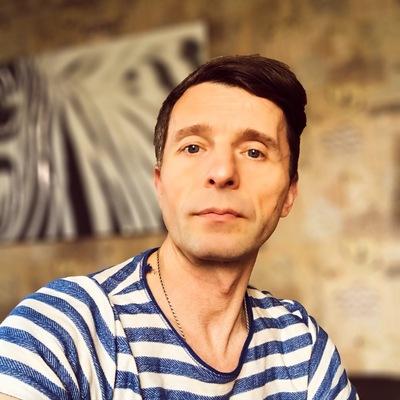 Кирилл Минин