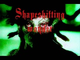 Angels of Liberty - Black Madonna - 2011 UK Goth Rock