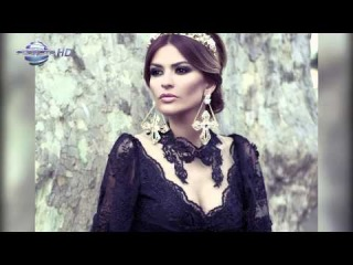 PRESLAVA - MOETO SLABO MYASTO / �������� - ����� ����� �����, slideshow 2014