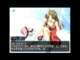 «Omoide ni Kawaru Kimi ~Memories Off~» [PS2] [Full Playthrough]
