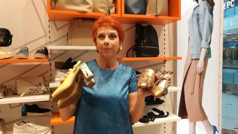 ТВ_ведущая_и_актриса_Оксана_Сташенко_любит_обувь_на_каблучке..mp4
