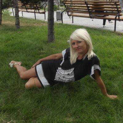 Лена Почтаренко, 24 октября , Самара, id23423719