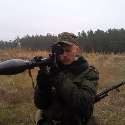 Александр Цветков, 5 января 1991, Полоцк, id12522887