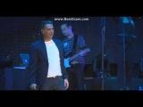 Zeljko Joksimovic - Lane Moje [LIVE Koncert Skopje] 21-06-2014