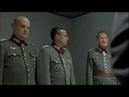 Александр Лукашенко в бункере