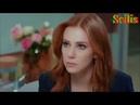 История Омера и Дефне ( нарезка фрагментов из сериала Любовь напрокат )серии 26 - 30