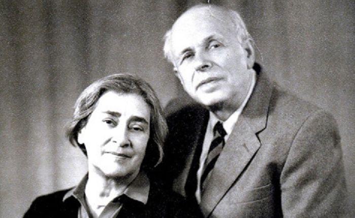 Андрей Сахаров, Елена Боннэр, Владимир Максимов. Письмо в ПЕН-клуб от 16 января 1974 года