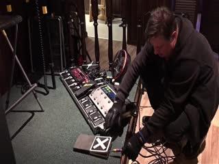 Mr.Serge - Depeche Mode - Personal Jesus cover