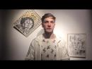 Курс Ableton Live сведение 🌴8000р 8 занятий 📡