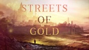 Aviators Streets of Gold Orchestral Alternative