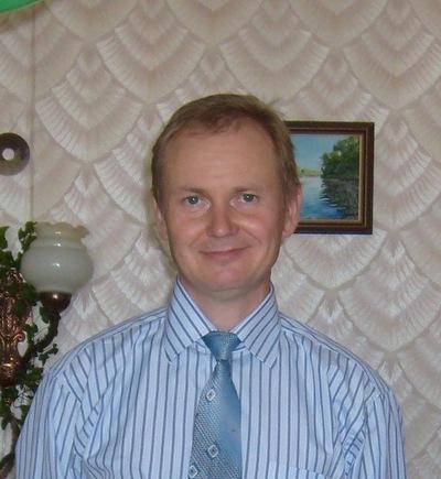 Виталий Породькин, 7 мая , Баймак, id36434827