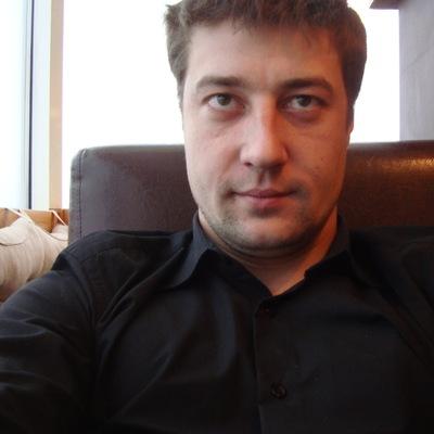 Олег Анатольевич, 2 марта , Нижний Новгород, id14917044