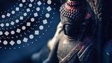 Sacred Spirit - Indian Yoga Music