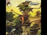 Virgin Steele- Guardians Of The Flame (FULL ALBUM) 1983