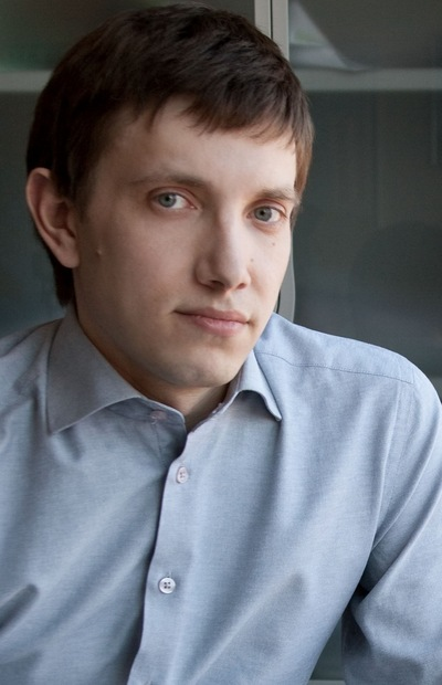 Виктор Смирнов, 5 августа , Санкт-Петербург, id91252282
