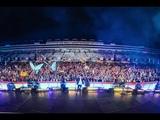 DNMO - Live @ Insomniac Events EDC Las Vegas 2019
