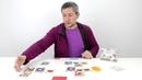 Видео правила игры Сквирики