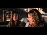 пророк  фильм ( 2007)