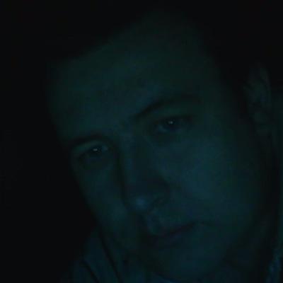 Вячеслав Миронов, 29 сентября 1979, Балтийск, id4060382