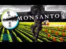 BOMBSHELL: Bayer's Black Ops Division Of Monsanto Exposed