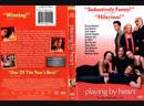 Playing by Heart (1998) 1080p _ ENG_720p / ПРЕВРАТНОСТИ ЛЮБВИ / фильм на английском