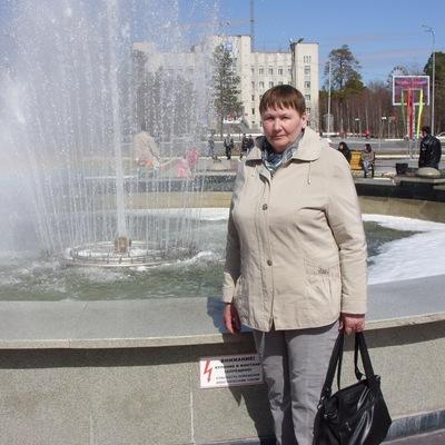 Татьяна Ощенко, 23 апреля , Курган, id184202874