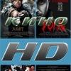 КиноКопилка | Фильмы HD