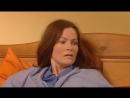 Pre-Intermediate level - Learn English through Oxford English video