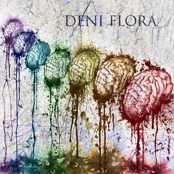 Deni Flora - Promo (2012)