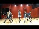 SHINee 샤이니_Sherlock•셜록 (Cover dance by BTICK)