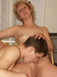 вк секс мамки