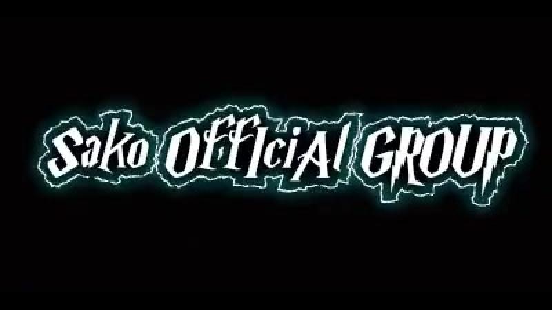 Sako OFFicial GRoUP