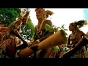 Following the Way (Papua New Guinea documentary by Steve Ramsden)