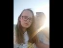 Маргарита Каменских Live