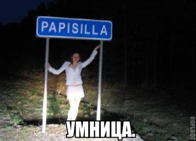 Online last seen yesterday at 11 07 pm sasha burychenko