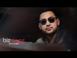 La Blaze ft. Merdan Babayew - Unutdym men 2018 (bizowaz.com)